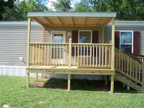 Older Home Kitchen Remodeling Ideas jack winkel construction blog small covered deck jack