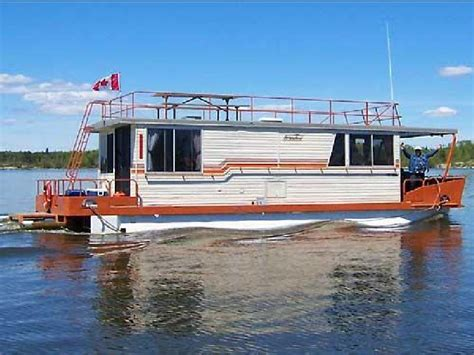 lake of the woods house boats lake of the woods houseboats rentals
