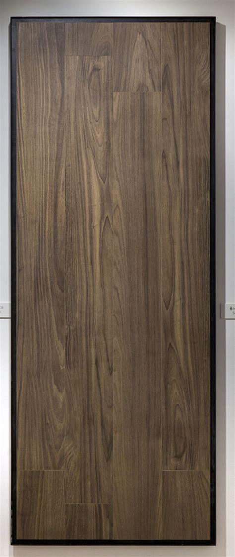piastrelle gres effetto legno prezzi piastrelle effetto legno piastrelle in gres porcellanato