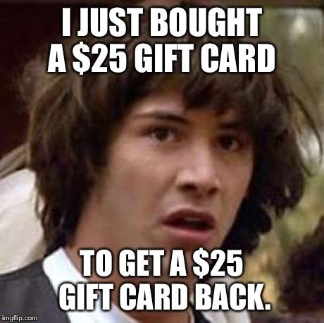 Christmas Gift Meme - don t know if it s the right meme for christmas family