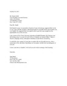 Basic Cover Letter Template by Basic Resume Templates