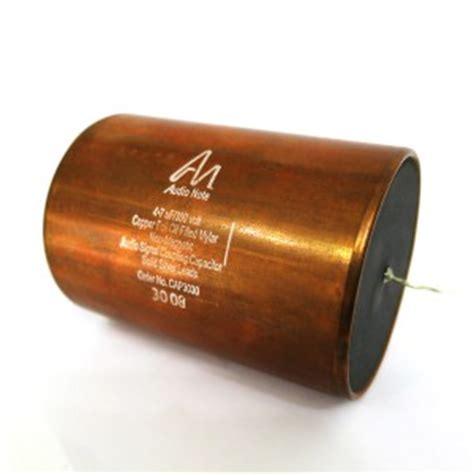 audio note silver foil capacitors capacitor this site is replaced by store diyhifisupply