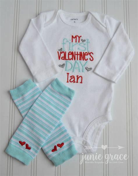 newborn valentines day newborn valentines day baby