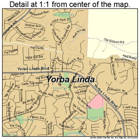 zip code map yorba linda ca about yorba linda related keywords about yorba linda