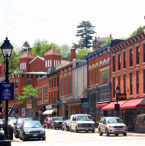 galena illinois galena il main street i want to go to there