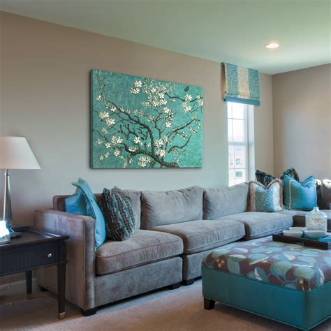 living room art work stunning artwork for living room ideas home design ideas