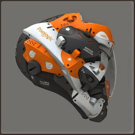 tutorial product design zbrush tutorial helmet design with joseph drust cg