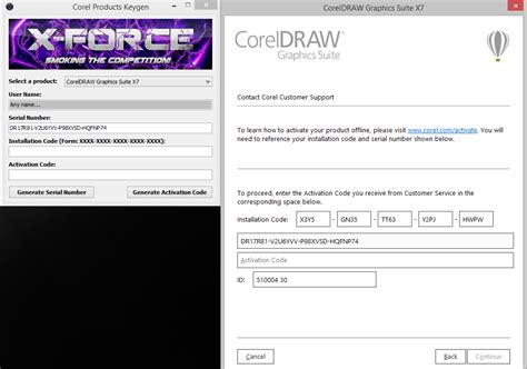 corel draw x7 xforce keygen autocad2014 x force html autos post