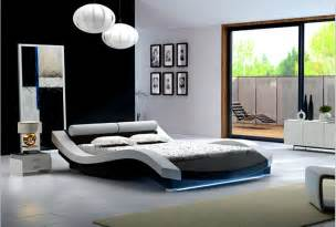 King Platform Bed Set - popular light bedroom furniture buy cheap light bedroom