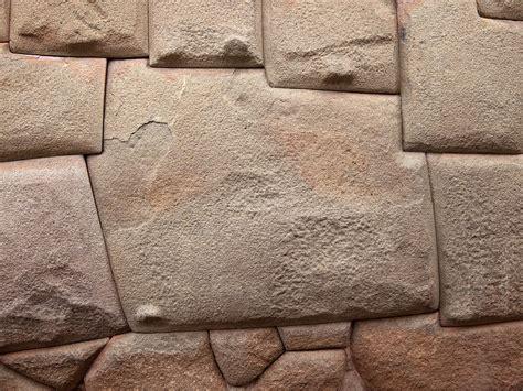 los portales de piedra piedra seca wikipedia la enciclopedia libre