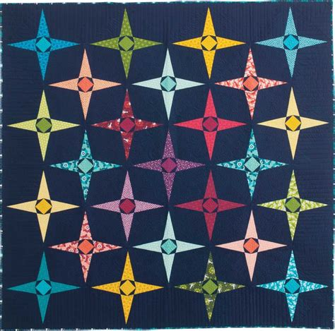 Quilting Paper Piecing Patterns by 1000 Images About Foundation Pieced Quilt Patterns Paper