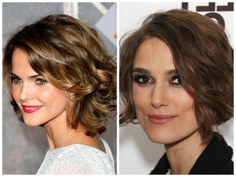 top best hairstyles for your face shape oval shape 17 best images about diamond face shaped on pinterest