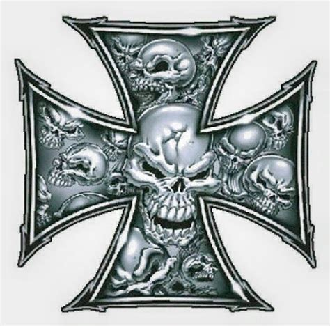 skull and cross tattoo designs 1000 images about skulls on patriots mouths