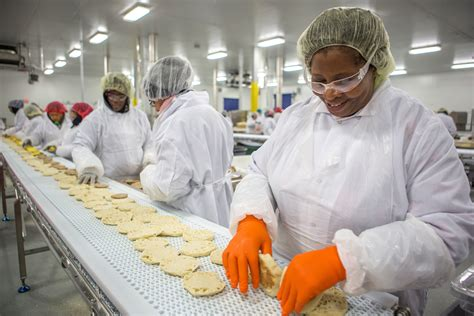 Mba Food Industry by 15 Surprisingly Un Tapped Opportunities In The Food
