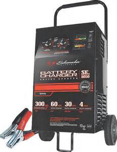 do i need to charge new car battery schumacher se 8050 manual battery charger black at