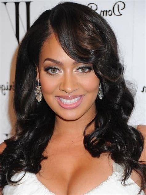 haircuts  black women  long hair black hairstyle