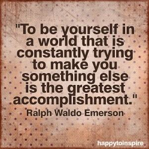 quotes about being proud of accomplishments quotesgram