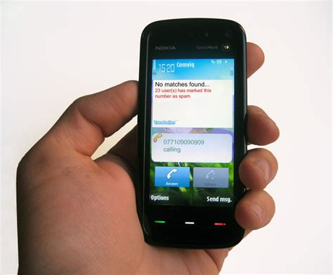 blocking a number on android how to block a number on android and iphone geeks villa
