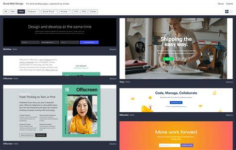 good web design layout practices good web design best practices f 252 r moderne designer dr web
