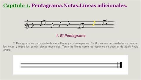 teora del lenguaje musical 8495262657 el aula musical de adriana cuaderno de teor 237 a