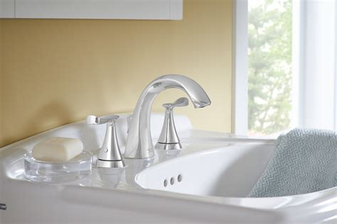 Bathtub Accessories For Elderly by Bathroom Accessories For The Elderly