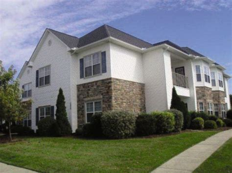 Who Find Apartments For You Apartments For Rent Asheville Apartment Finder 171 Gallery Of Homes