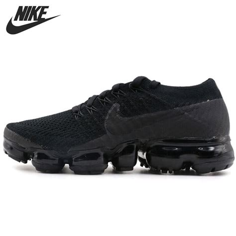 original new arrival 2018 nike air vapormax flyknit s running shoes sneakers in running