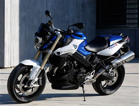 Motorrad News 6 2000 by 187 2015 Bmw F800r In Action 6 At Cpu Hunter All Pictures