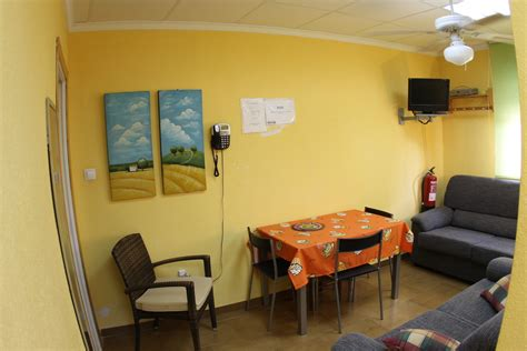 compartir piso estudiantes valencia habitaciones para estudiantes alquiler habitaciones alicante