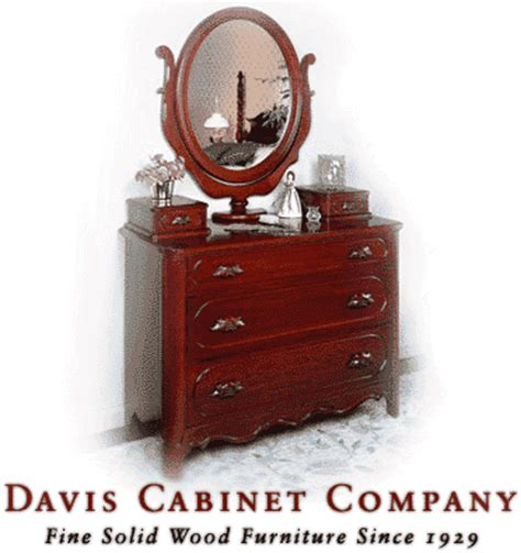 davis cabinet company dining room table davis cabinet company dining room set cabinets matttroy