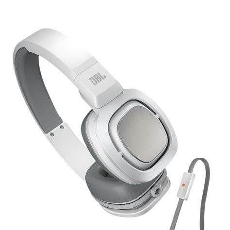 Headset Jbl At 029 Mic Quality By Harman harman launches new jbl headphones in india starting from rs 1499
