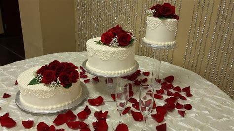 wedding cakes jackson tn sweet artistry reviews ratings wedding cake tennessee