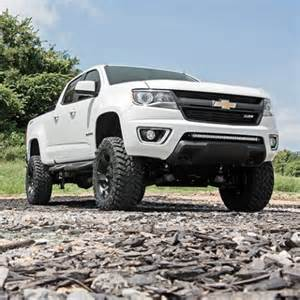 9 best lift kits for your truck or suv in 2017 car