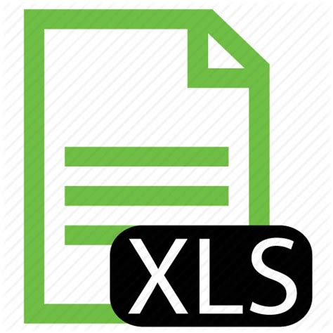 logo xls 2017 2018 legislation assembly senators well