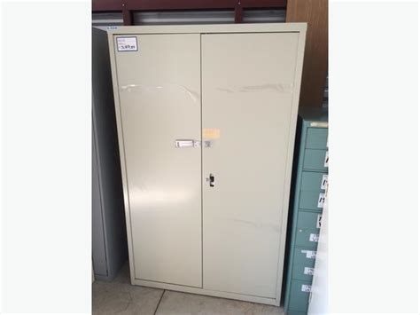 small 2 door storage cabinet storage cabinets supply cabinets 2 doors large and