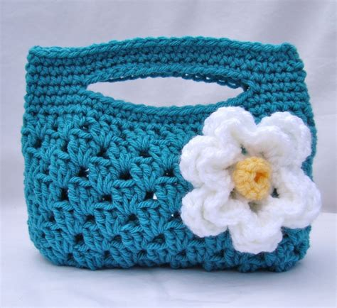 pattern crochet bag free 15 super useful crochet tote bag patterns