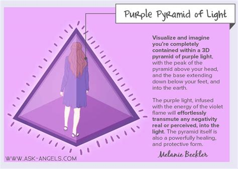 how to a for protection psychic protection made simple