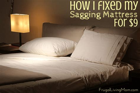 How To Make Your Mattress Firmer by Pillow Mattress Topper Sagging Mattress Textured Gel