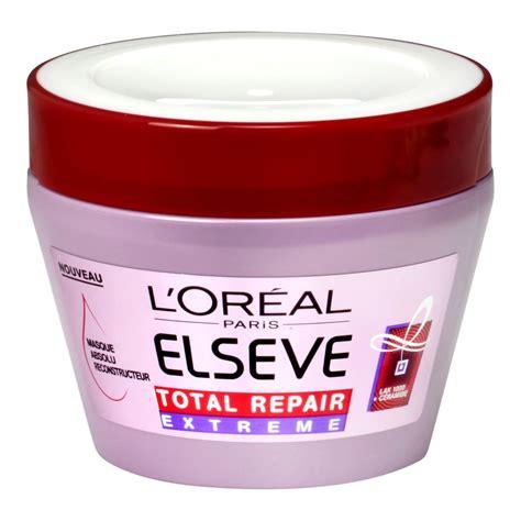 revlon repair maska za kosu sprej za kosu studio line volume max a4878140 loreal