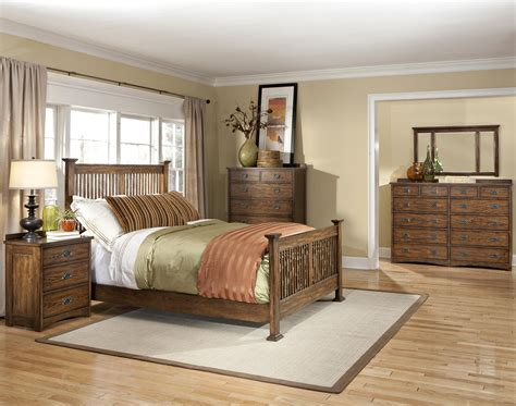 cherry oak bedroom set bedroom classy bedding sets queen cherry bedroom set