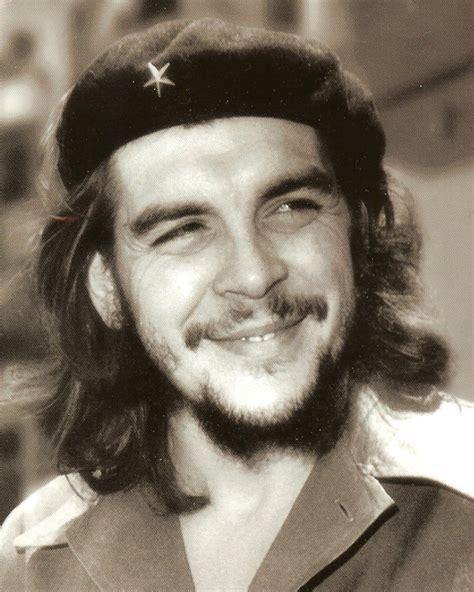 Che Guevara che guevara