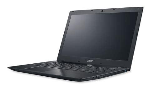 Acer Aspire E5 575 32nd Ci3 6006u Ram 4gb Hdd 500gb 15 6 Dos Black 1 лаптоп acer aspire e5 575g 33nv nx gdwex 088