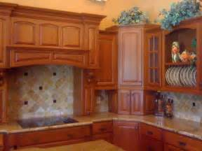 Granite Kitchen Backsplash by Tile Backsplash Ideas Kitchen Backsplashes Photos Amp Designs