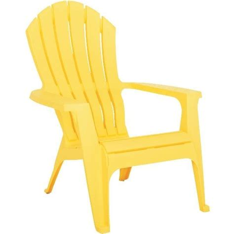 stackable adirondack chairs stackable plastic adirondack chairs home furniture design