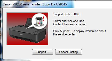 reset mp237 error 5011 cara reset canon printer mp237 error 5b00 versifull
