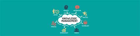 Km 3 In 1 R ความหมาย knowledge management km หร อ การจ ดการความร proton europe innovation from
