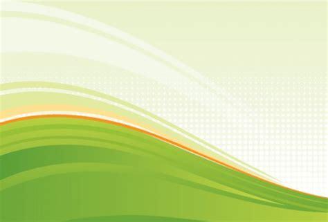 imagenes vectores para fondos fondos de vectores de colores imagui