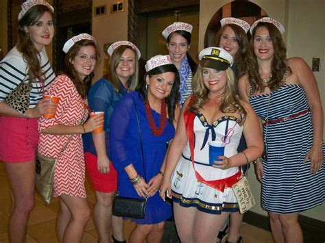 nautical theme dress up ideas 17 best images about nautical theme on costume