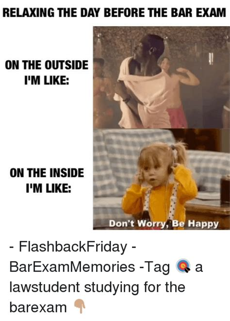 Bar Exam Meme - bar exam meme 28 images eleven more days until the bar
