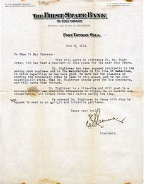 Bank Introduction Letter Edinburgh Tonyrogers Western Union Telegram Passes Into History Telegrams Letters